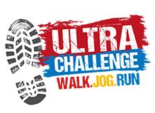 219x198-ultra-logo