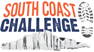 south-coast-challenge-logopng
