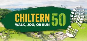Chiltern-50