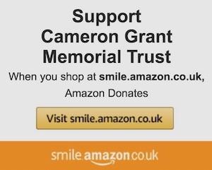 XCM_Manual_Amazon_Smile_banner_CGMT_300