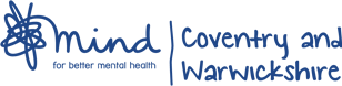 cwmind-homepage-logo