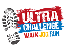 Ultra Challenge Series 2018