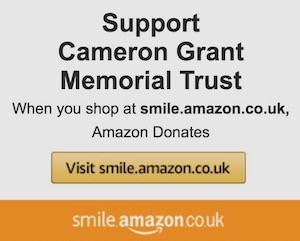 XCM_Manual_Amazon_Smile_banner_CGMT_300